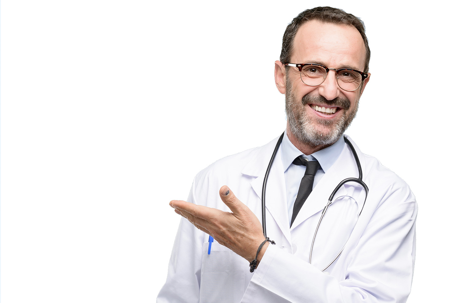 doctor-male-hand-1