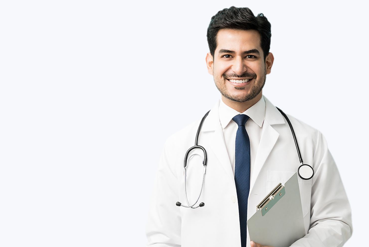 RTA-doctor